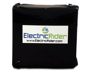 LiFePO4 Lithium 48V 20AH Electric Bike Battery - Lithium Iron Phosphate Electricrider http://www.amazon.com/dp/B00E8M97MS/ref=cm_sw_r_pi_dp_.f5pwb1KT3S7B
