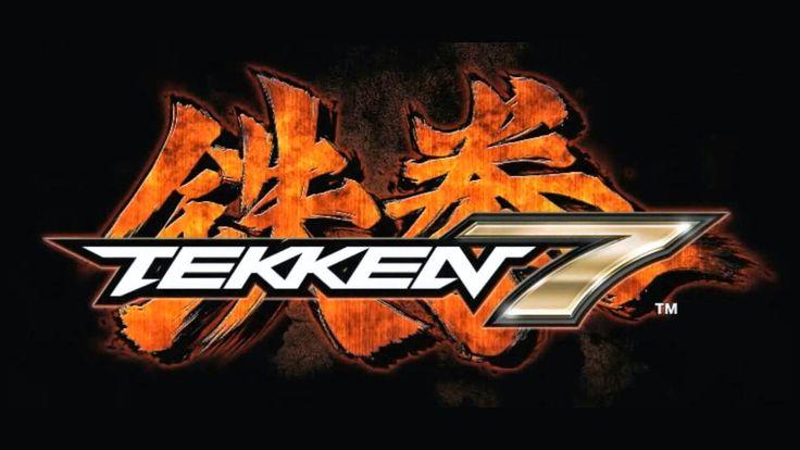 Bandai Namco toont nieuwe personage voor Tekken 7 [Video]