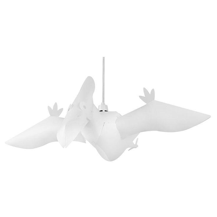 Bedroom Lamps Tesco: Best 25+ Bedroom Ceiling Lights Ideas On Pinterest