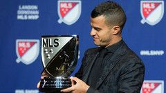 bpl mvp award - Google Search