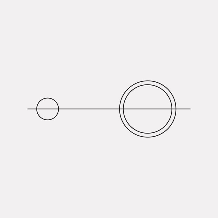 #JL15-263A new geometric design every day