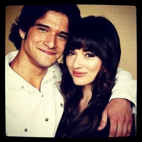 pictures tyler crystal posey - photo #13