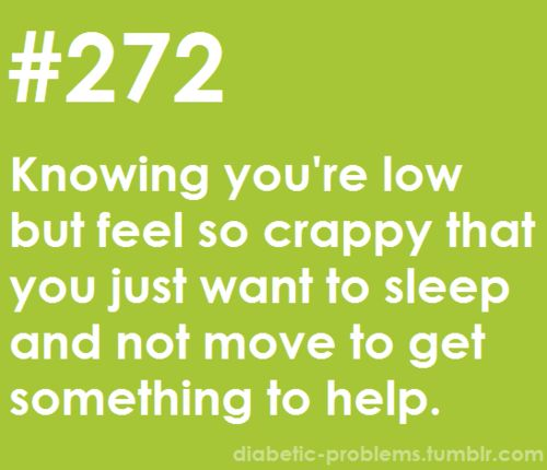 so true but So bad.... I just sit there as it drops but it's like I can't move or talk to get help. It sucks.