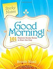 A cute list of good morning messages. Pick one to greet your princess early in the morning. Send her a sweet morning message and give a boost to her mood.