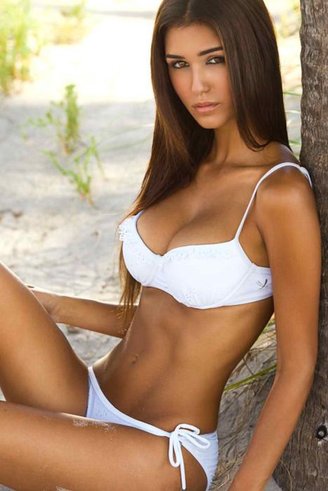 Bikini Outfits