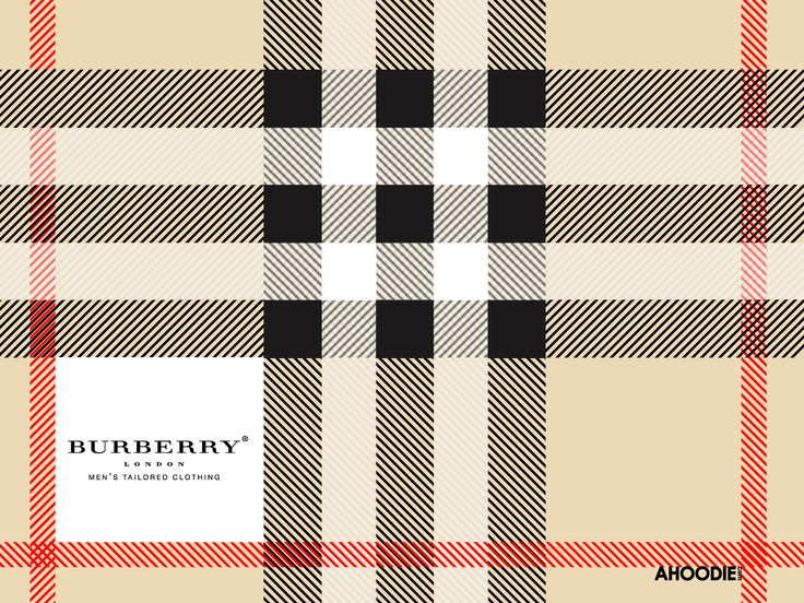 Burberry Wallpaper | Burberry Wallpaper with 1600x1200 Resolution ...