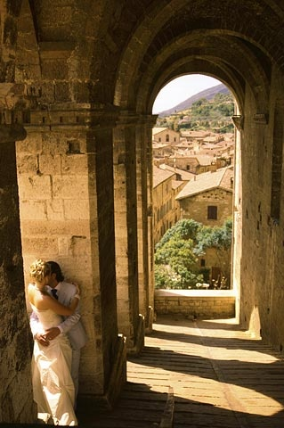 That's Tuscany!!!: In My Dreams, Italy Wedding, Tuscan Wedding, Romances, Scarves Check, Tuscany Italy, Beautiful Scarves