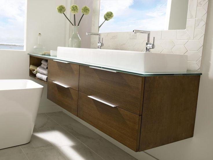 Superieur Omega Bathroom Vanities