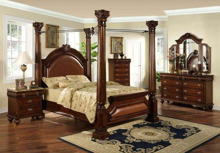 Schlafzimmer Sets Von Ashley Möbel SchlafzimmerSets Von