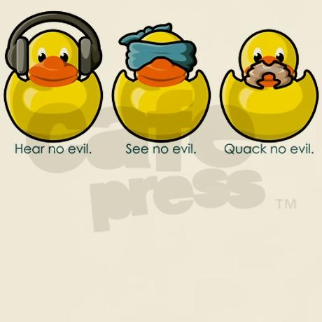 17 Best Images About ♡ Rubber Duckies ♡ On Pinterest
