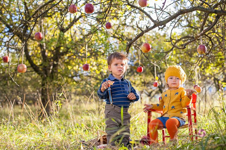 fotograf copii Cluj, poze bebelusi, fotografie de familie, sedinte foto copii