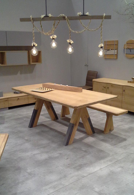 Table Moca