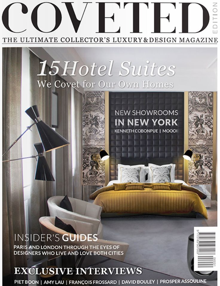 Superior Discover Top 50 Magazines In UK
