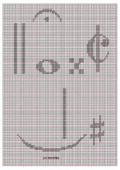 1muziektekens12.gif (553×783)