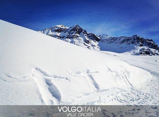 Cime Bianche - Valtournenche  Foto di @giuliaol  #valledaosta #valtournenche #aosta #italia #italy #volgovalledaosta #volgoitalia #vda #alpi #alps #montagne #mountains #aostavalley #turism #holiday #trip #travel #instatravel #travelgram #turismo #italyturism #italytravel #italytrip #italytour #travelingram #madeinitaly #italyiloveyou #volgosocial by volgovalledaosta