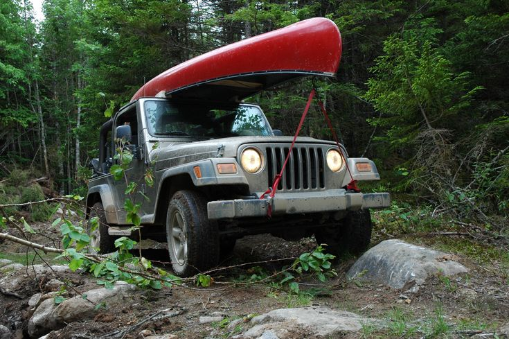 Off Road Camping Car air conditioning, Get rid of mold
