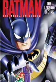 Batman The Animated Series Online Episode 1. The Dark Knight battles crime in Gotham City with occasional help from Robin and Batgirl.