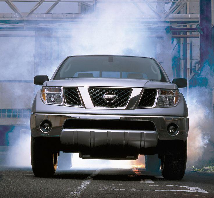 Best 20 Nissan Frontier Reviews ideas on Pinterest  Frontier