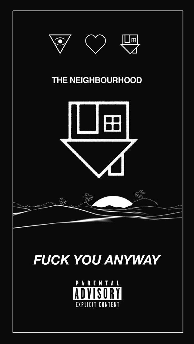 Lyric lyrics to sweater weather : 166 best The NBHD images on Pinterest | The neighborhood, The ...