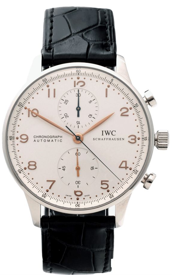 The Best Watch Brands by Price: A Horological Hierarchy | Primer