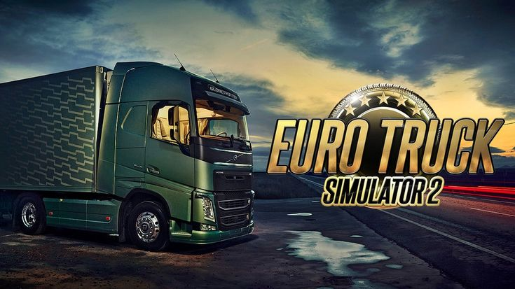 Euro Truck Simulator 2 Cheats, CodeEuro Truck Simulator 2 Cheats guide:SCS…