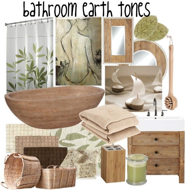 Best 25+ Earth Tone Decor Ideas On Pinterest