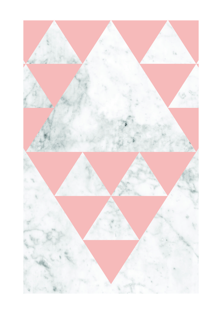 #contagiousdesignz #marble #texture #black #white #prints #design #diamond #grey #triangle