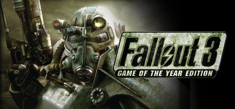 Fallout 3: Game of the Year Edition (All DLC)  Developed by Bethesda Studios Published by  This game is set in a sci-fi dystopia after the events of a nuclear war that has left the USA in ruination. Similar to TES (The Elder Scrolls), Fallout 3 allows the player to create and customize their own character and chose how the they tackle their objectives. You could even just ignore the objectives and explore The Wasteland.