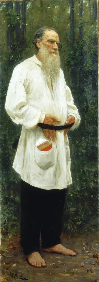 the aspects from the book of job in the painting job and his friends by repin 2018-08-06 if you have no friends, it feels like you'll be lonely for life  lost your job today  he only ever sold one painting in his life,.