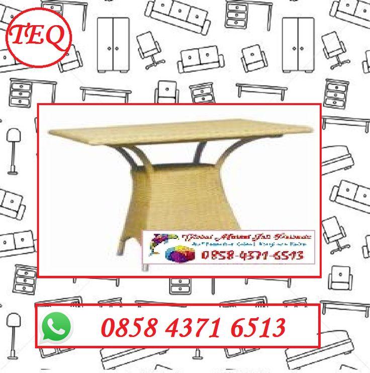 Keunggulan Furniture Rotan, Landes Furniture In Rotan Tx, Landes Furniture Rotan, Landes Furniture Rotan