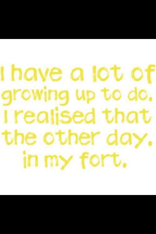 This is so me----escaping grown up reality out back in my tropical backyard and arthouse/fort.