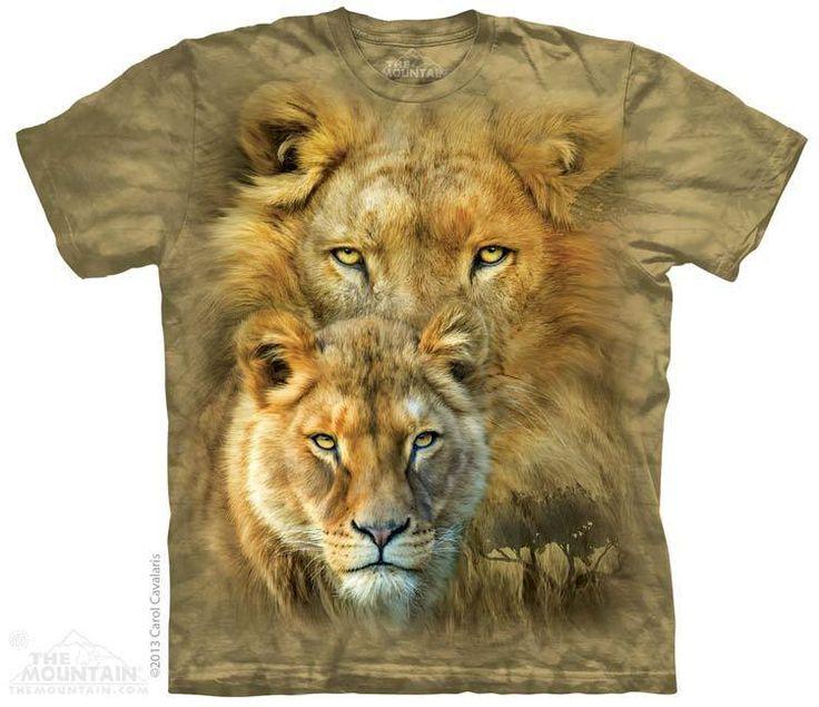 PRIKID - African Royalty T-Shirt, $37.00 (http://prikid.eu/african-royalty-t-shirt/)
