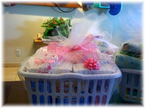 Baby Gift Baskets Las Vegas : Best ideas about military baby showers on