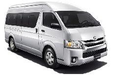 DS Rentcar: SEWA MOBIL SURABAYA