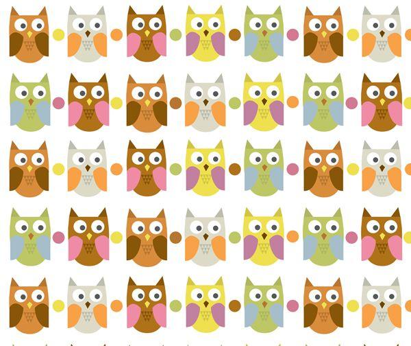95 best images about papeles decorados papel scrapbook on - Papeles para decorar ...