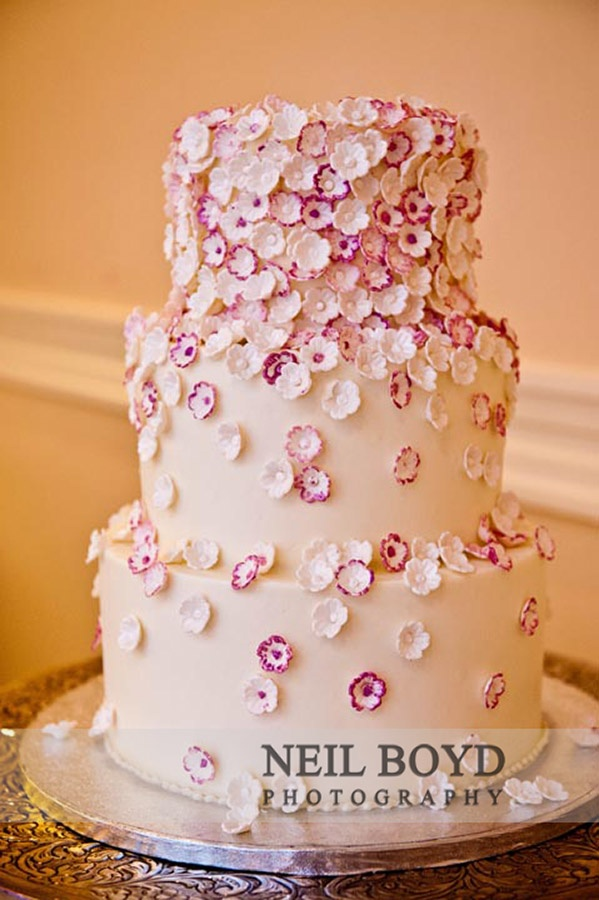 176 best Wedding Cake Ideas images on Pinterest Cake ideas