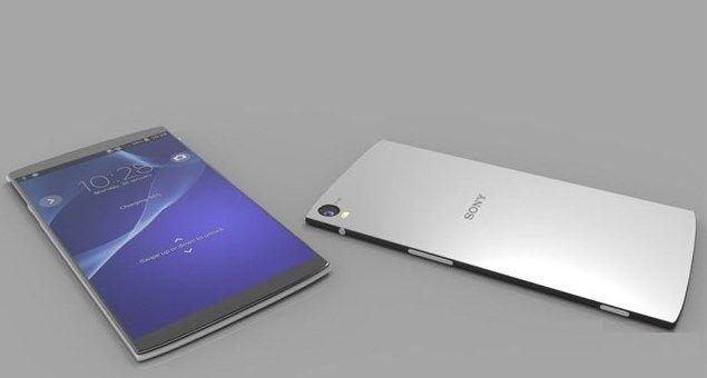 Svelate le caratteristiche di Sony Xperia Z4 Compact e Sony Xperia Z4 Ultra