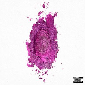 The Crying Game, a song by Nicki Minaj, Jessie Ware on Spotify