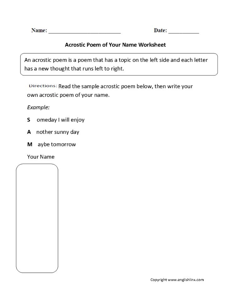 Printable Worksheets worksheets for personification : 8 best Language practice sheets images on Pinterest | Worksheets ...