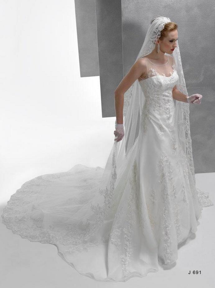 #creazionielena #wedding #bride