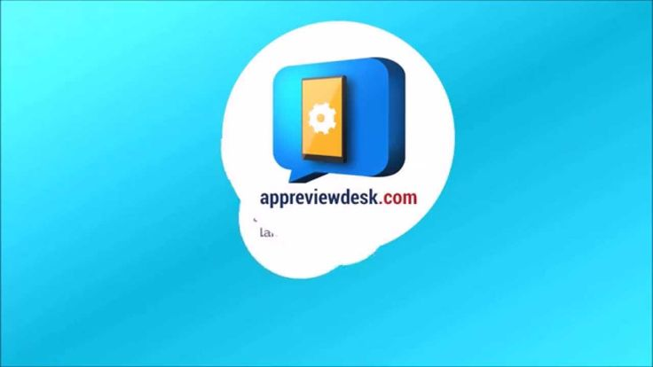 AppReviewDesk Promo Video #appreview #appreviewexchange #appdevelopment