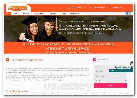 Persuasive essays helper ideas uk