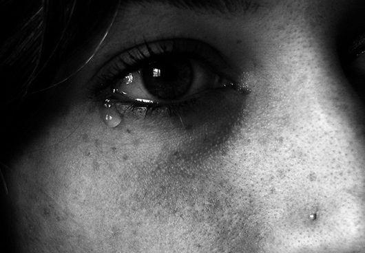 emociones -....