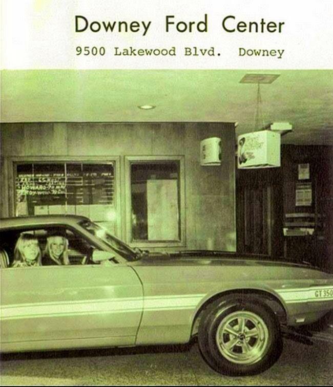 Vintage Pontiac Dealership: 1000+ Images About Dealer Lot On Pinterest