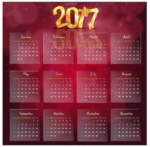 Best   Printable Calendar Template Ideas On