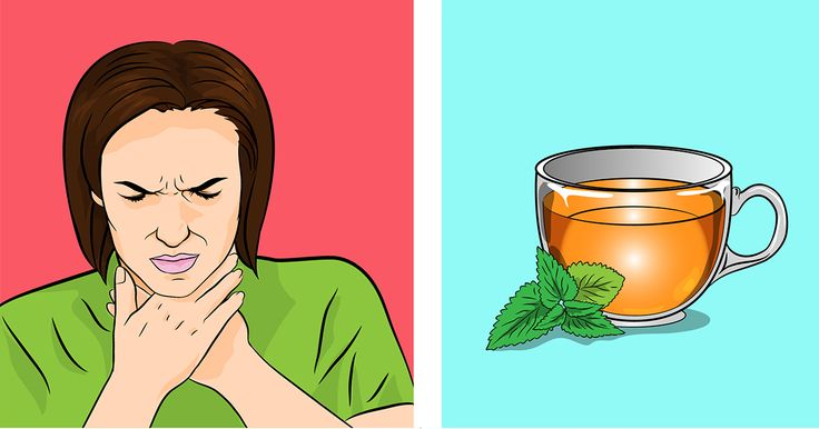 Most people lead hectic lives with demanding jobs and multiple responsibilities.You don't have time to get sidelined by sickness and allergies. Next time you get a sore throat, don't fret, just try a combination of one to three of these natural remedies to get your throat back into shape and get you back out on …