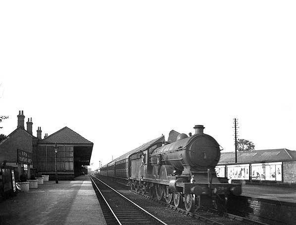 rippon(1930s)old10.jpg 598×454 pixels