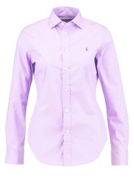 KENDALL - Skjorte - york purple
