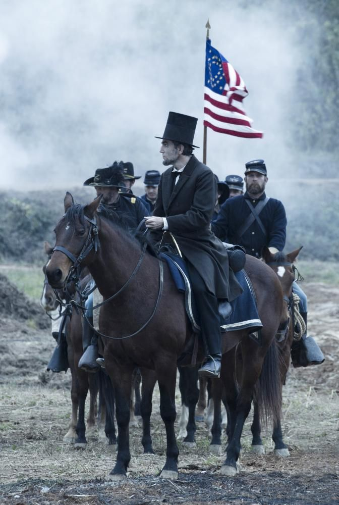 LINCOLN, Daniel Day-Lewis as Abraham Lincoln, 2012 | Essential Film Stars, Daniel Day-Lewis http://gay-themed-films.com/film-stars-daniel-day-lewis/