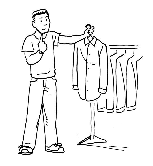 Interchangeable Wardrobe: 1000+ Images About Interchangeable Wardrobe On Pinterest